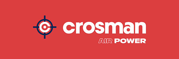 Crosman AIR POWER